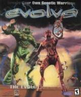 Evolva (2004)