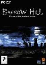 Barrow Hill: Проклятие Древнего Круга