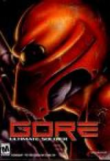 Gore: Первая кровь