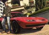 Обзор переиздания Grand Theft Auto V: реальный повод купить новую приставку?