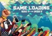 Пять лучших инди-игр: выбор ZOOM