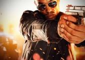 Battlefield Hardline: полицейские против воров
