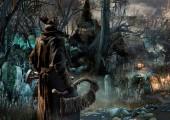 Обзор Bloodborne: пять стадий переживания игры