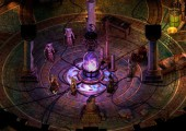 Pillars of Eternity: неизменно превосходный результат