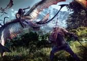 Ведьмак 3: Дикая Охота. Безусловный фаворит на «Игру Года»