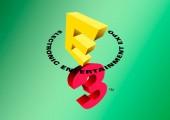 E3 2015: Лучшие игры выставки. Выбор ZOOM