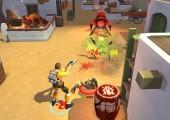Лучшие игры для Android и iOS первого полугодия 2015 года: выбор ZOOM