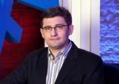 Интервью с Сергеем Клишо – главой PlayStation в России и странах СНГ