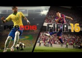 FIFA против PES: зачем одному виду спорта два симулятора?