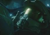 Halo 5: Guardians — лучший современный боевик