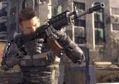 Обзор игры Call Of Duty: Black Ops III — расширяя границы