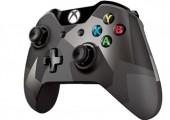 Топ-5 эксклюзивных игр 2015 года на Xbox One