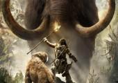 Обзор игры Far Cry Primal: Кират много лет назад