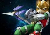 Обзор игры Star Fox Zero: динамичное HD-ретро