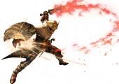 Обзор игры Monster Hunter Generations: удачной охоты