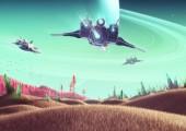 Обзор игры No Man's Sky: ожидания — обманутые и оправданные