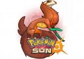 Обзор игры Pokemon Sun/Moon: про Pokemon Go можно забыть