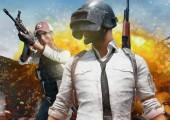 PlayerUnknown's Battleground приходит на игровые консоли