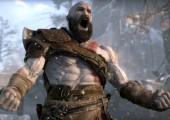 God Of War: тотальный перезапуск серии