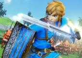 Крупнейшие релизы мая: Nintendo, Microsoft и Sony