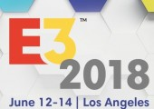 Важнейшие анонсы E3 2018