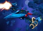 Первый в России обзор игры Starlink: Battle For Atlas