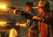 Обзор Red Dead Redemption 2: действительно игра года?