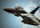 Обзор игры Ace Combat 7: Skies Unknown: авиаренессанс