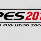 Pro Evolution Soccer 2015 (2014)