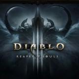 Diablo 3: Reaper of Souls (2014)