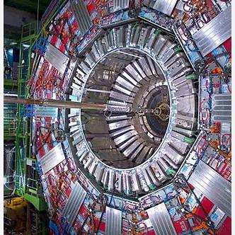 Создан сверхпроводник для коллайдера и беспроводной связи под водой