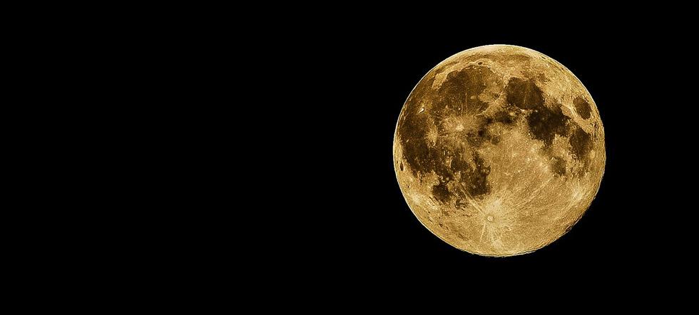 Какого оксида нет на луне