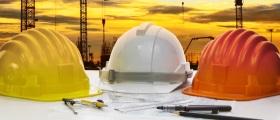 Опубликован рейтинг CNewsInfrastructure 2014: Есть ли жизнь после катастрофы 2013 г.?