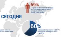 infografika_hds_1-crop_200-120.png