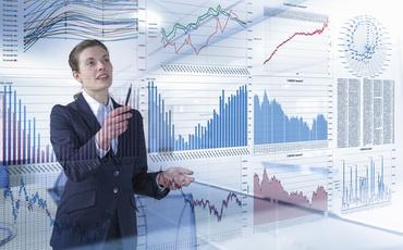 Новый тренд: продвинутая аналитика и демократизация данных