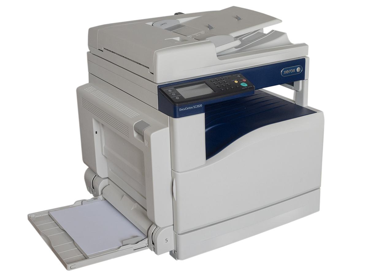 плотность бумаги для бланков писем