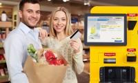 Как выбрать систему самообслуживания для магазина?