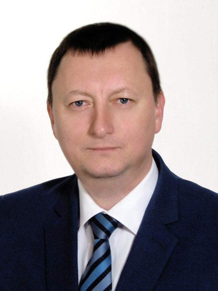 dobzhinskij.jpg