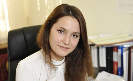 Сотрудники Мосгорсуда: Электронное правосудие создается прежде всего в интересах граждан