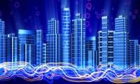 Как аналитика помогает создать безопасный и умный город