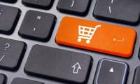Как интернет-магазину перейти на онлайн-кассы?