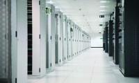 Как взять в аренду виртуальный сервер?