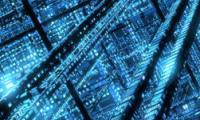 Вексельберг и Вильякайнен планируют проект в области интернета вещей