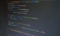 Как онлайн-курсы ИТ-специалистов помогают опережать конкурентов