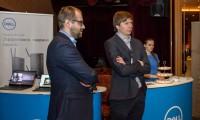 ИКТ в финсекторе: диагноз – острая цифровая трансформация