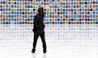 Как ТТК покоряет рынок интерактивного телевидения