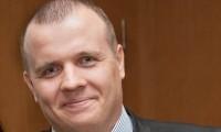 СЭД стал тесен: на российский рынок выходит новое решение «Корпоративный портал»