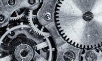Прогнозное обслуживание сокращает затраты на ремонт оборудования на треть