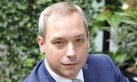 Павел Гонтарев, SAP: Сегодня хорошее время, чтобы быть нашим партнером
