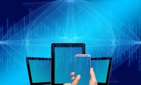 Мобильные приложения: как не «проколоться» на разработке и тестировании